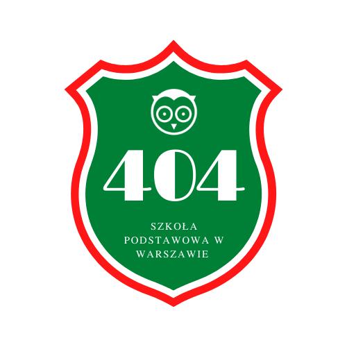 LOGO Hania Wasilewska 5AC.png