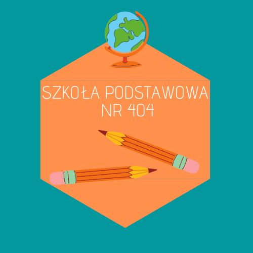 LOGO Jagoda Kąkol 8c.png