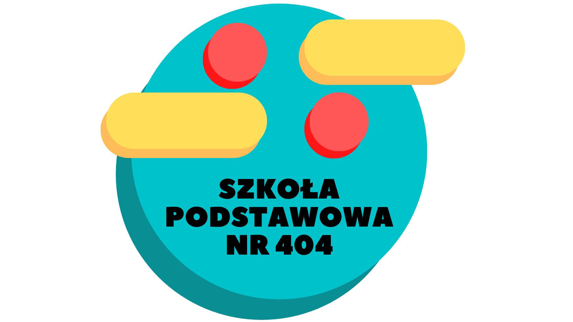 LOGO Krzysztof Makowski kl.8c.png