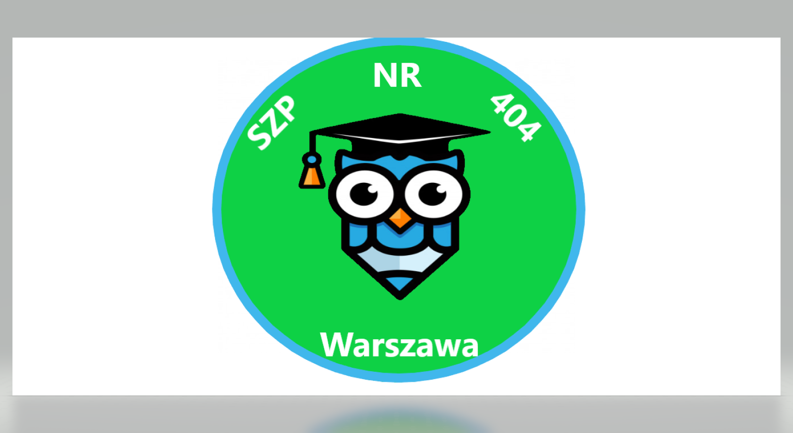 LOGO Tomasz Biedrzycki kl. 4A.png