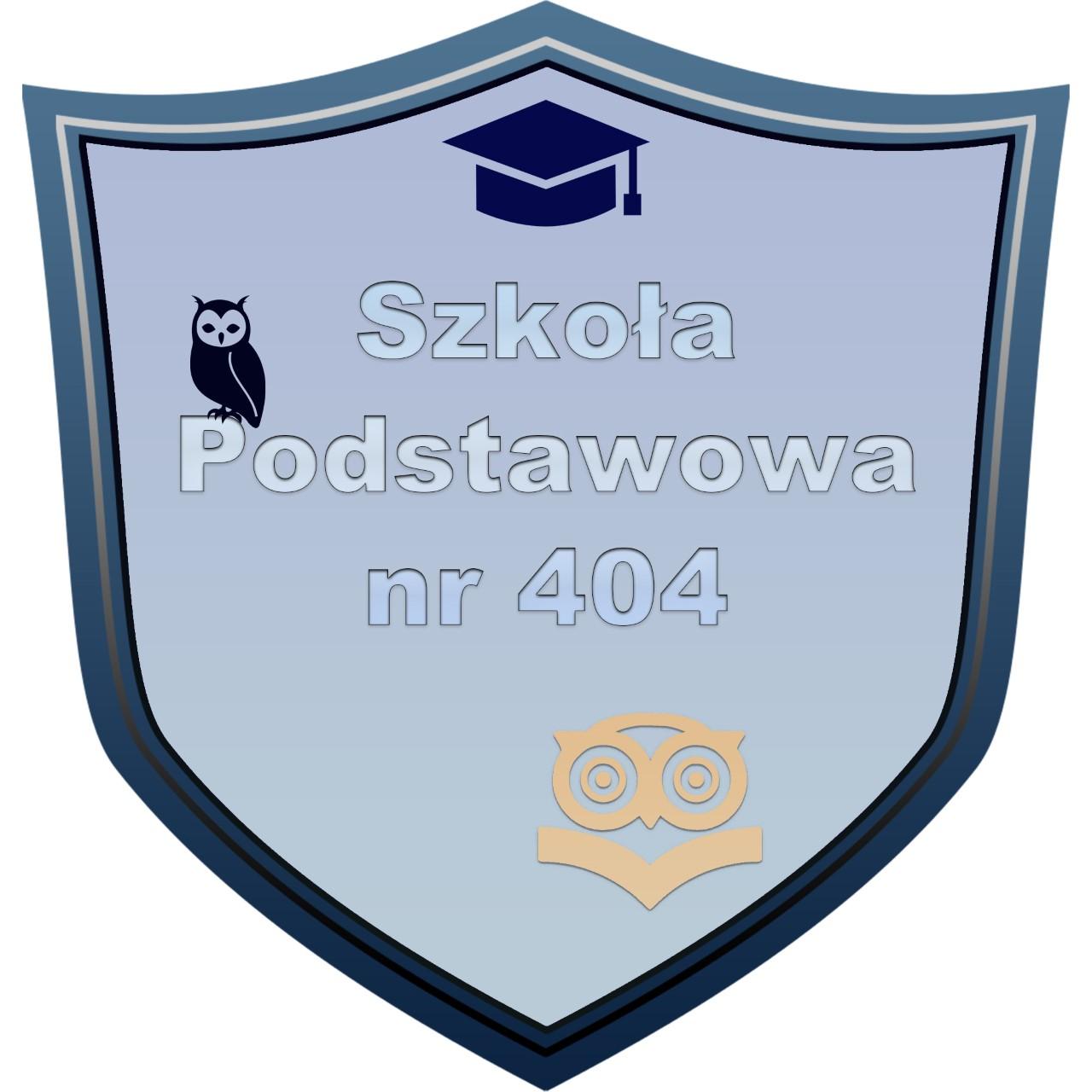 LOGO Zuzanna Makowska 8b.png