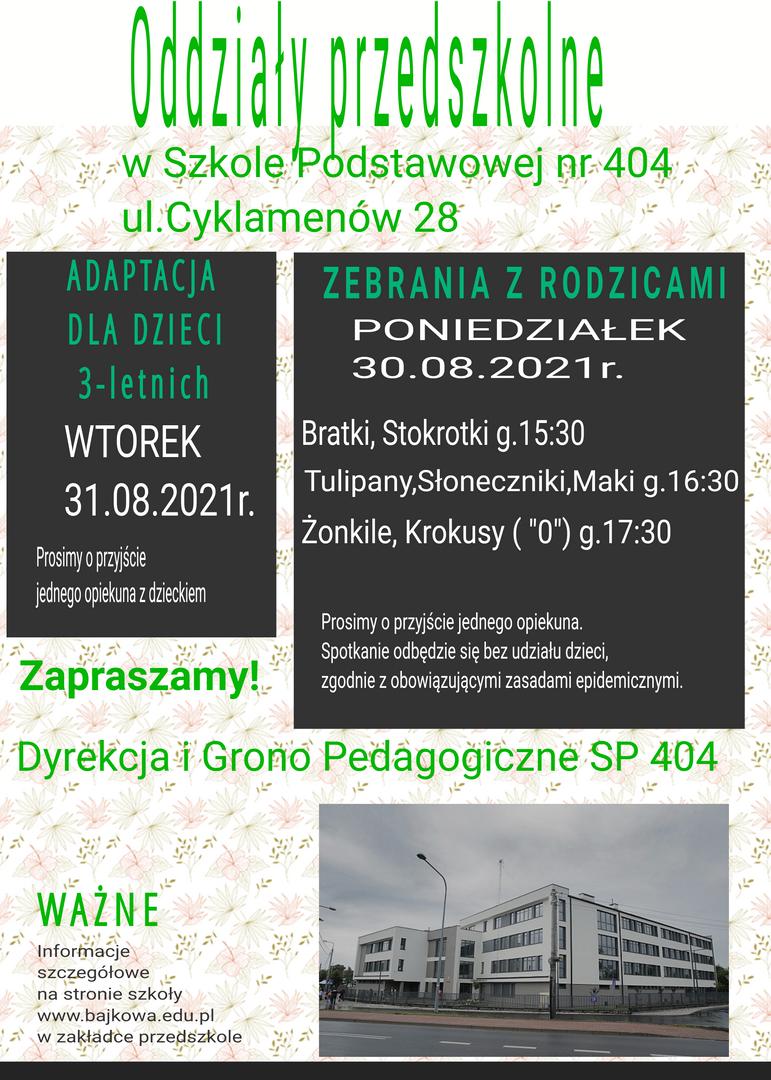plakat przedszkole.png