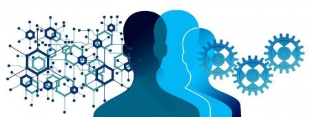Innowacje pedagogiczne 2019/2020