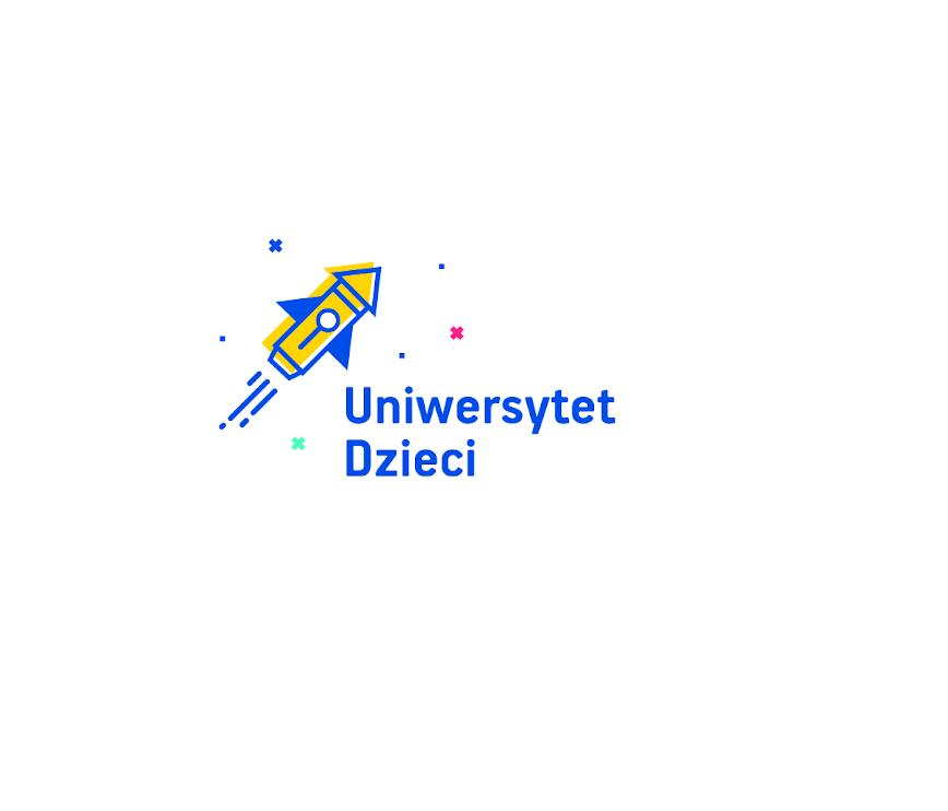 Ogólnopolski projekt - Uniwersytet dzieci