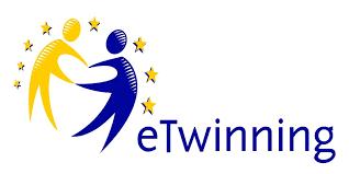 Projekt eTwinning- Literowy zawrót głowy