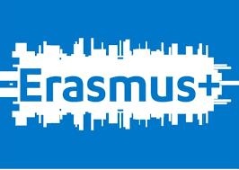 Międzynarodowy projekt Erasmus +