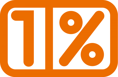1 % na rzecz Rady Rodziców
