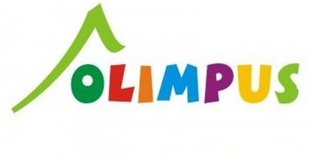 Wyniki konkursu OLIMPUS w klasach 4-8